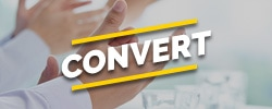 Blog Category - Convert